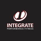 Integrate Performance Fitness